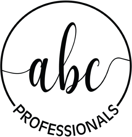 ABC Professionals